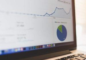 Visualising AdWords Data Using 'R'