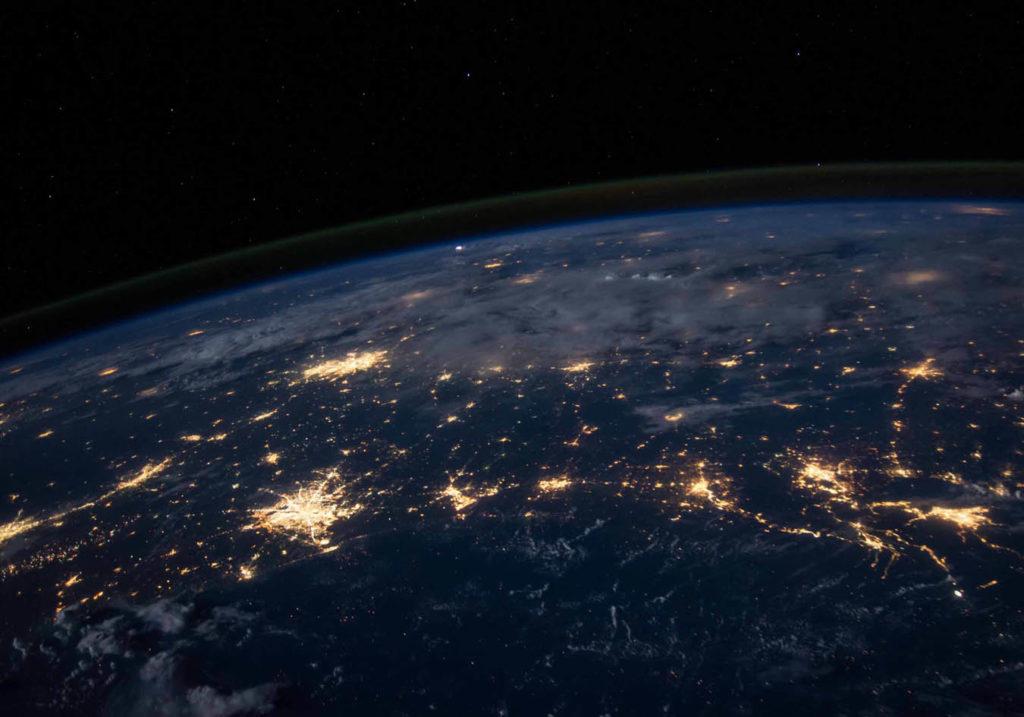 Attribution models for international expansion
