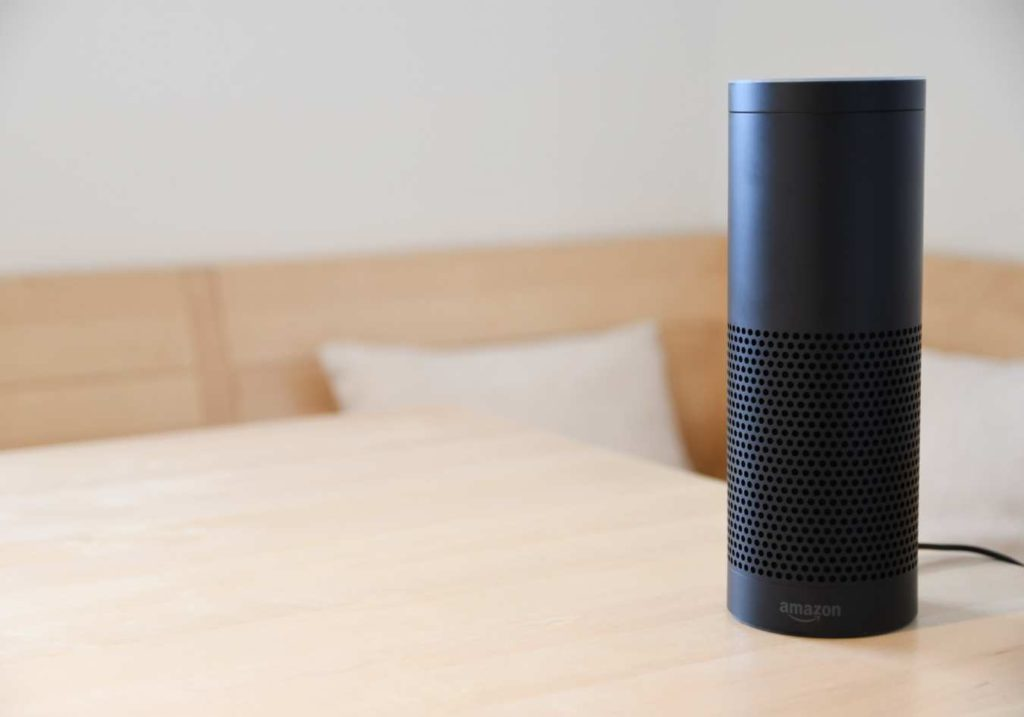 Voice search: do you need to get on board?
