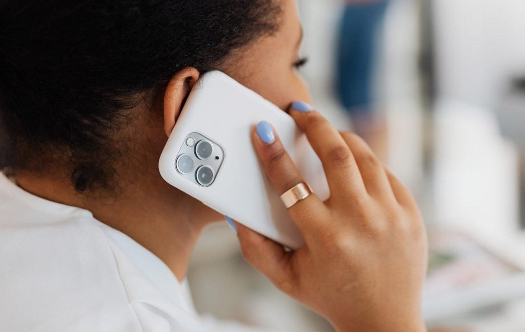 Tesco Mobile PPC